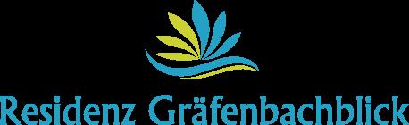 Residenz Gräfenbachblick Logo